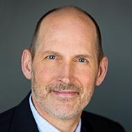 Brian K, Brzowski, MD