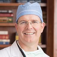 R. Brannon Claytor, MD