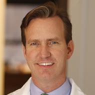 Douglas S. Steinbrech MD
