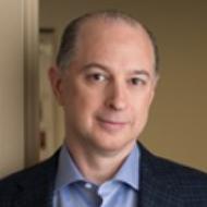 Steven G. Wallach MD